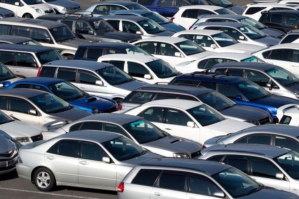 Несмотря на печальную статистику украинского автомобильного рынка в 2015 году, для ряда брендов и компаний минувший года оказался весьма успешным.