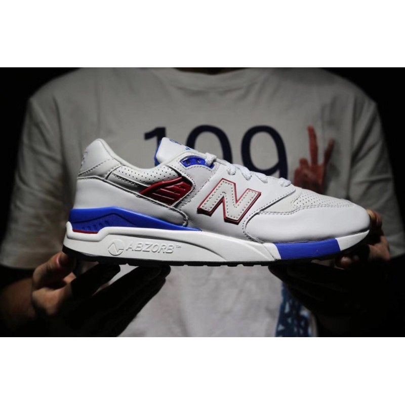 reputable site 0ccbd f7641 UNISEX Code 36-44 New Balance998 Made In America Nb 998 ...