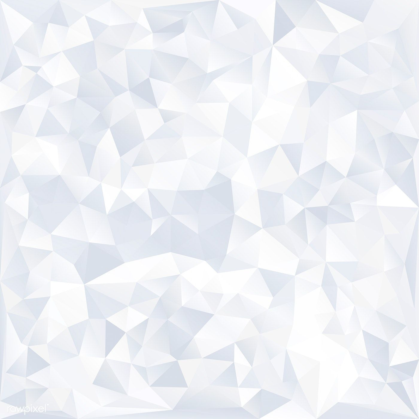 Gray And White Crystal Textured Background Free Image By Rawpixel Com Sasi Textured Background Crystal Texture Crystal Background