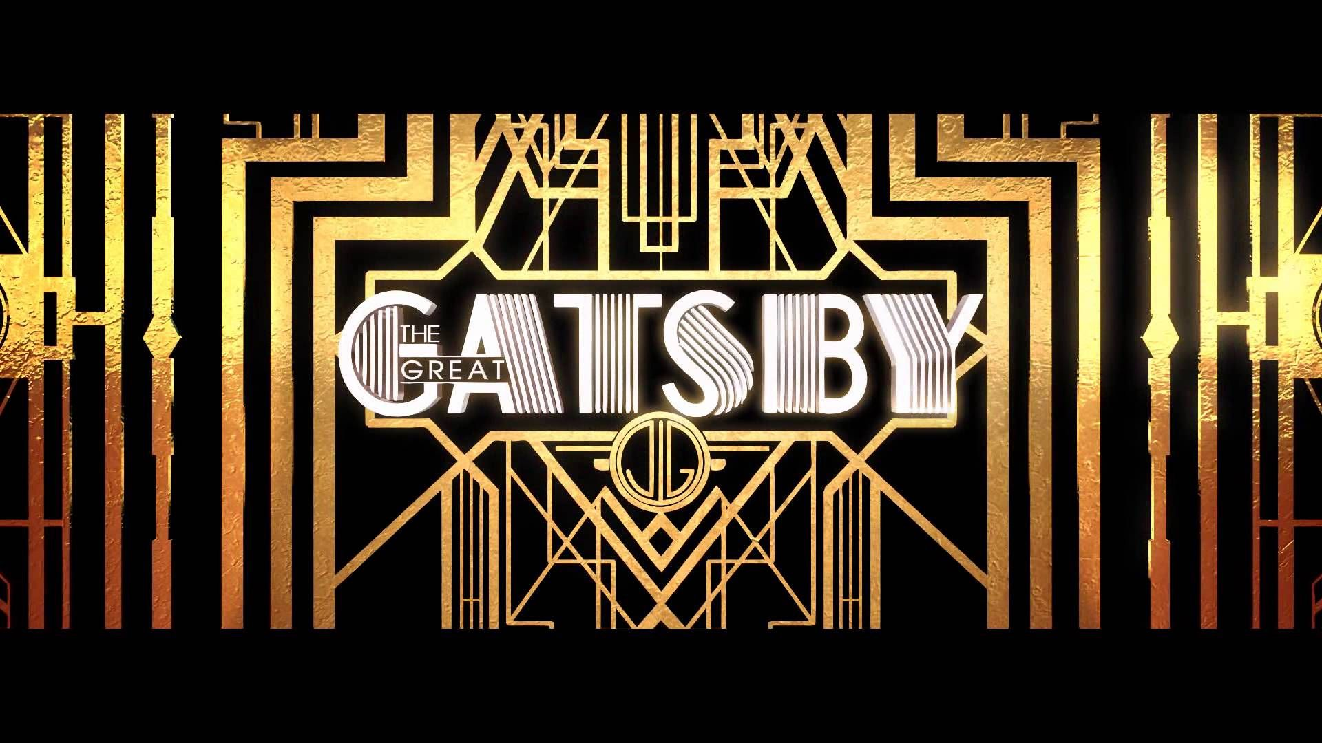 Wallpapers For > Great Gatsby Background Powerpoint   Great gatsby ...