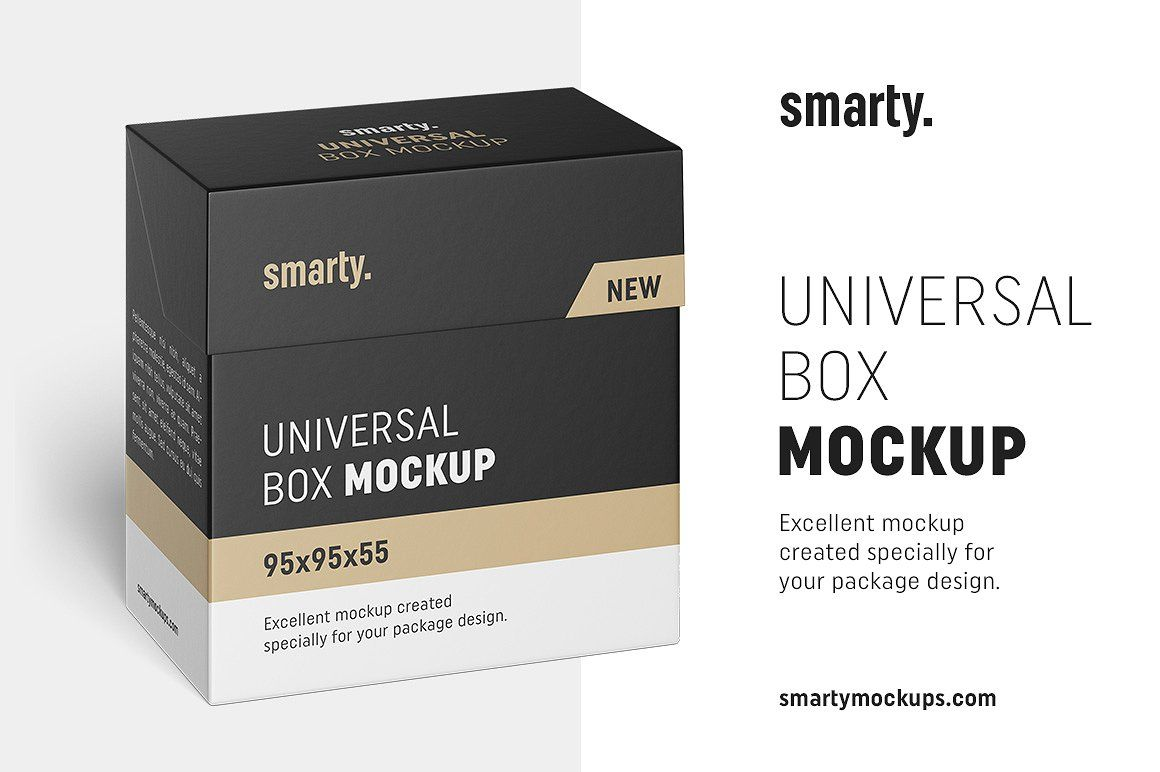 Download Tea Box Mockup Box Mockup Mockup Mockup Free Psd