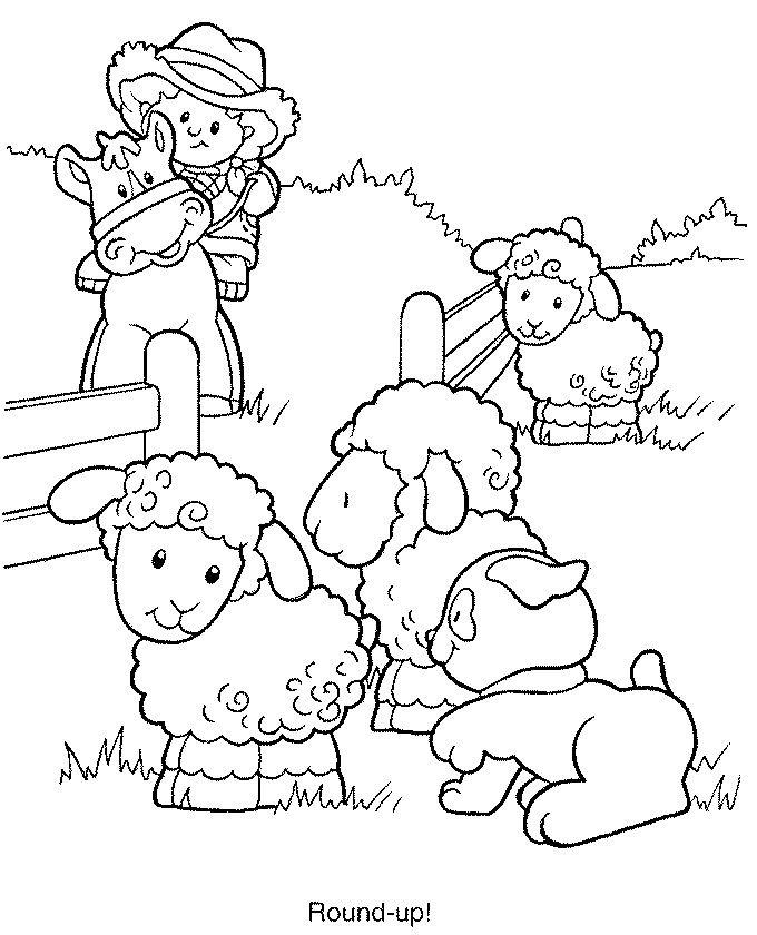 granja caricatura - Buscar con Google | 简笔画 | Pinterest | Granjas ...