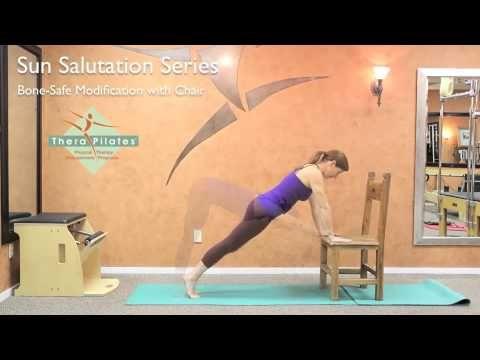 pin on yoga  yin