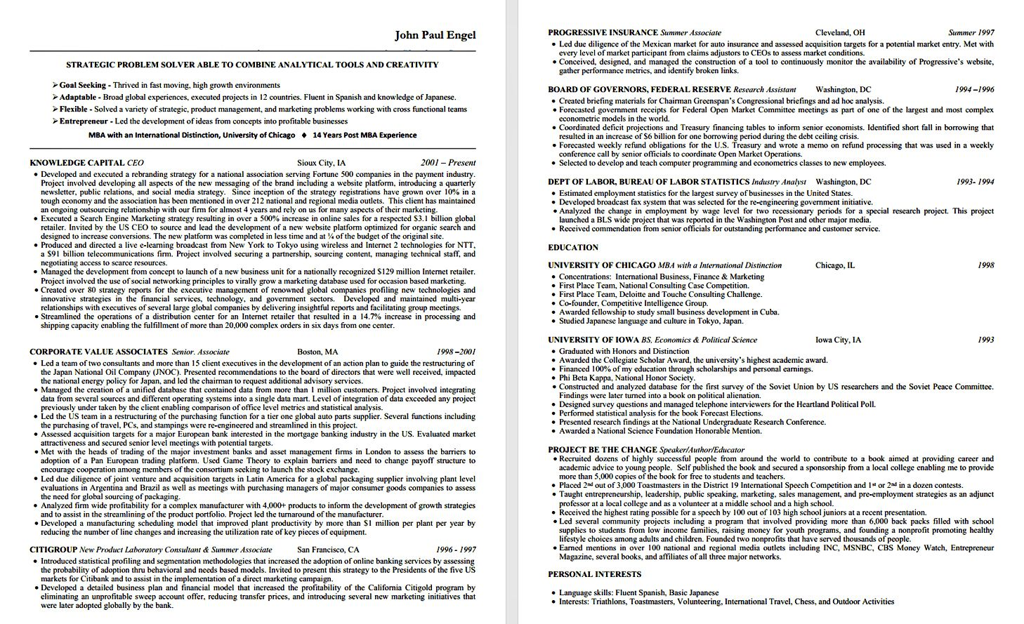How To Write A Resume After Not Working For Years Cover Resume Resume Examples Professional Resume Samples Resume Template Free