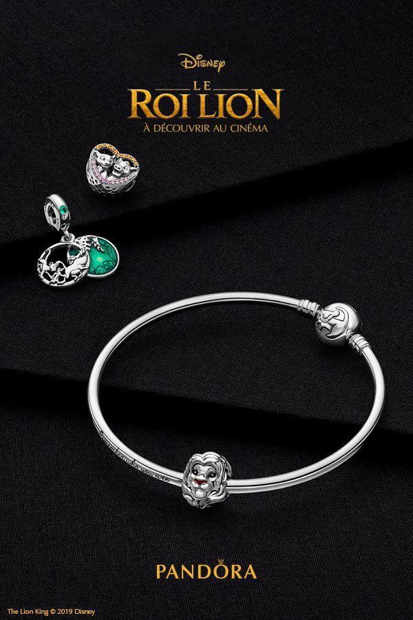 160 idées de Pandora | bijoux pandora, pandora, bijoux