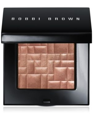 Bobbi Brown Highlighting Powder - Peace, Love & Beach Collection - Sunkissed Glow