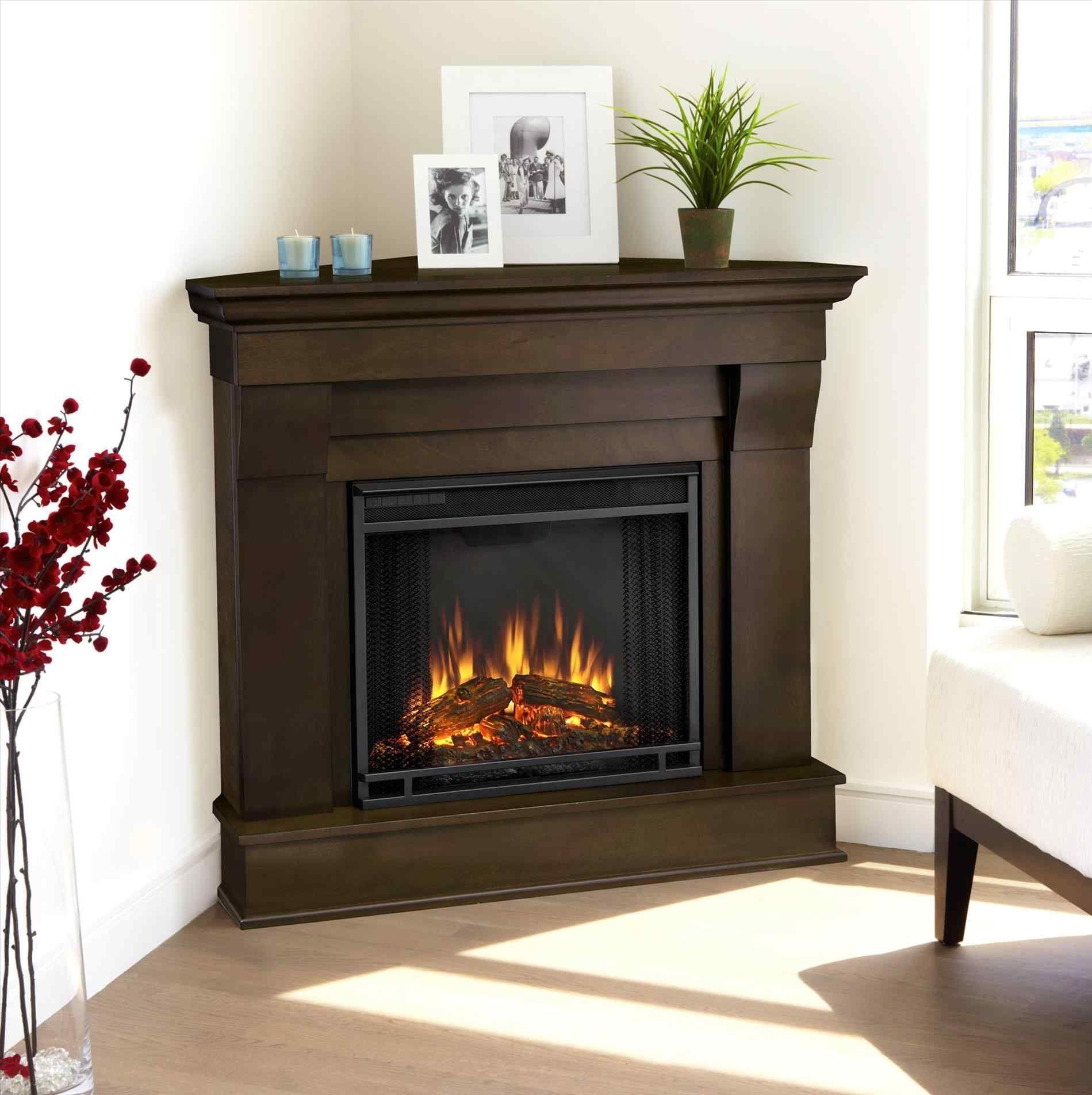 Adding A Fireplace Adding A Fireplace To A House Artificial Fireplace Best Fireplace Inse Corner Gas Fireplace Corner Fireplace Decor Corner Electric Fireplace