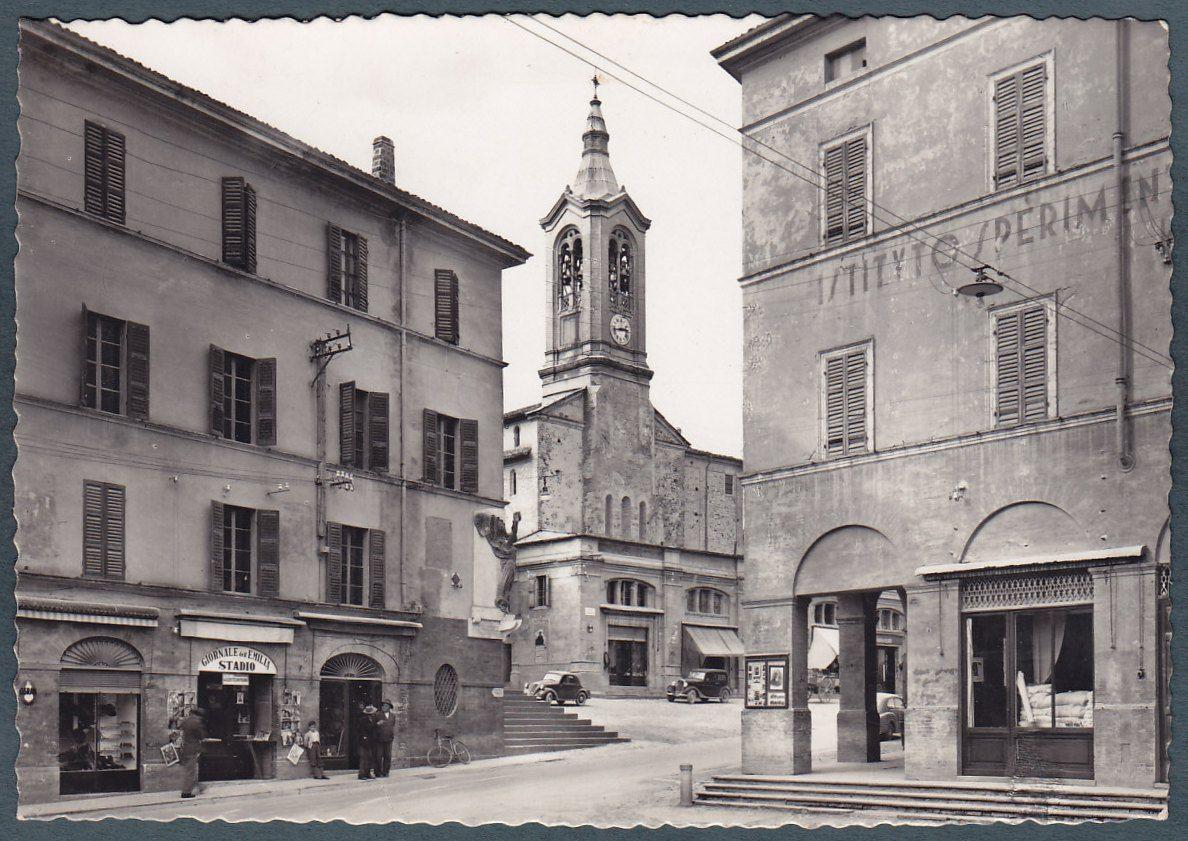 Traversetolo (Parma)