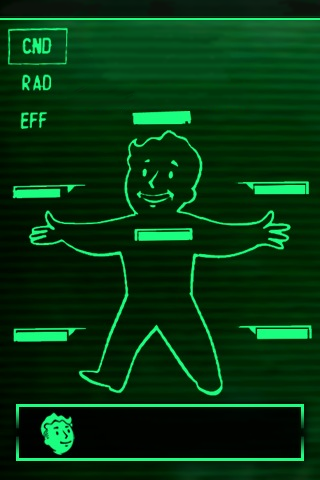 fallout_ipip_iphone_wallpaper_by_klayfied63ysqc.png (320