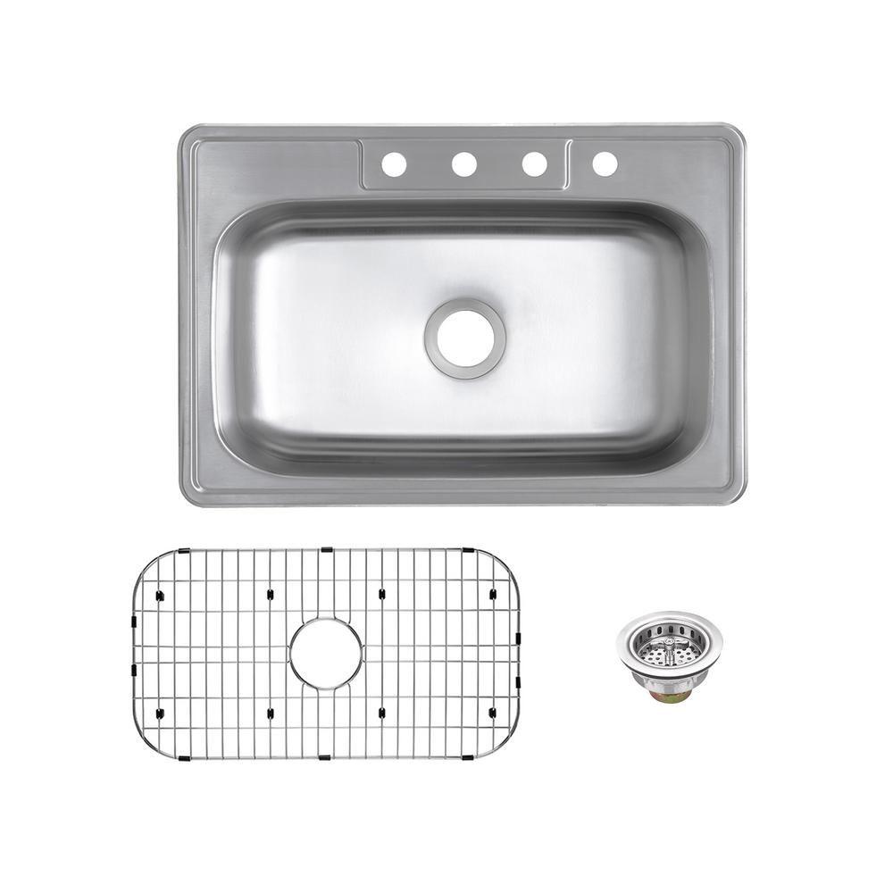Pin On Comfortable Home Purpose And Repurpose
