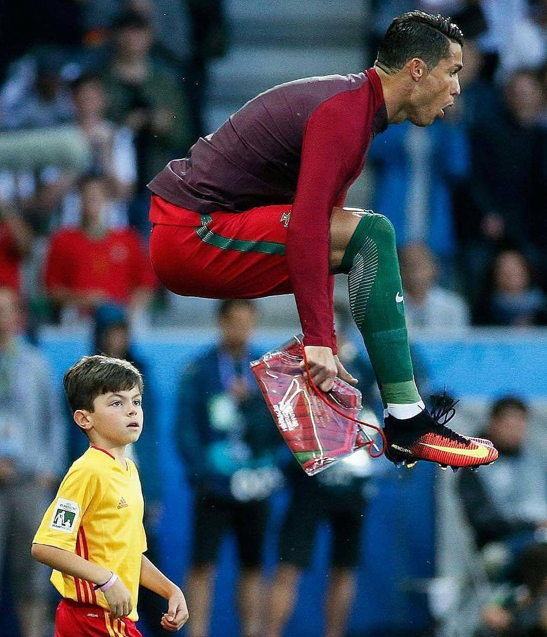 High jump mein roonu see accha koi nahi hai