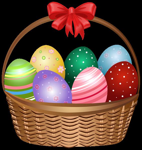 easter basket clip art image easter clip pinterest easter rh pinterest nz gift basket clipart images gift basket clipart free