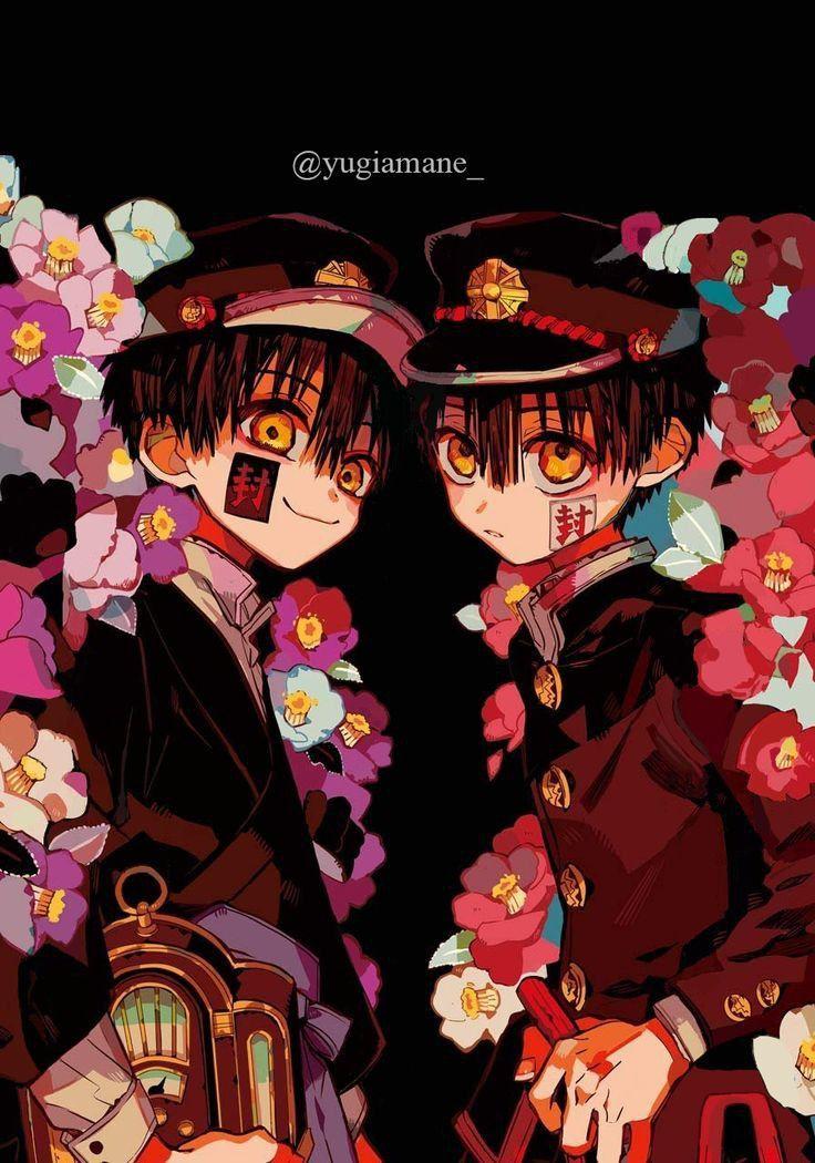 kumpulan gambar dan wallpaper anime in 2020 Anime, Anime