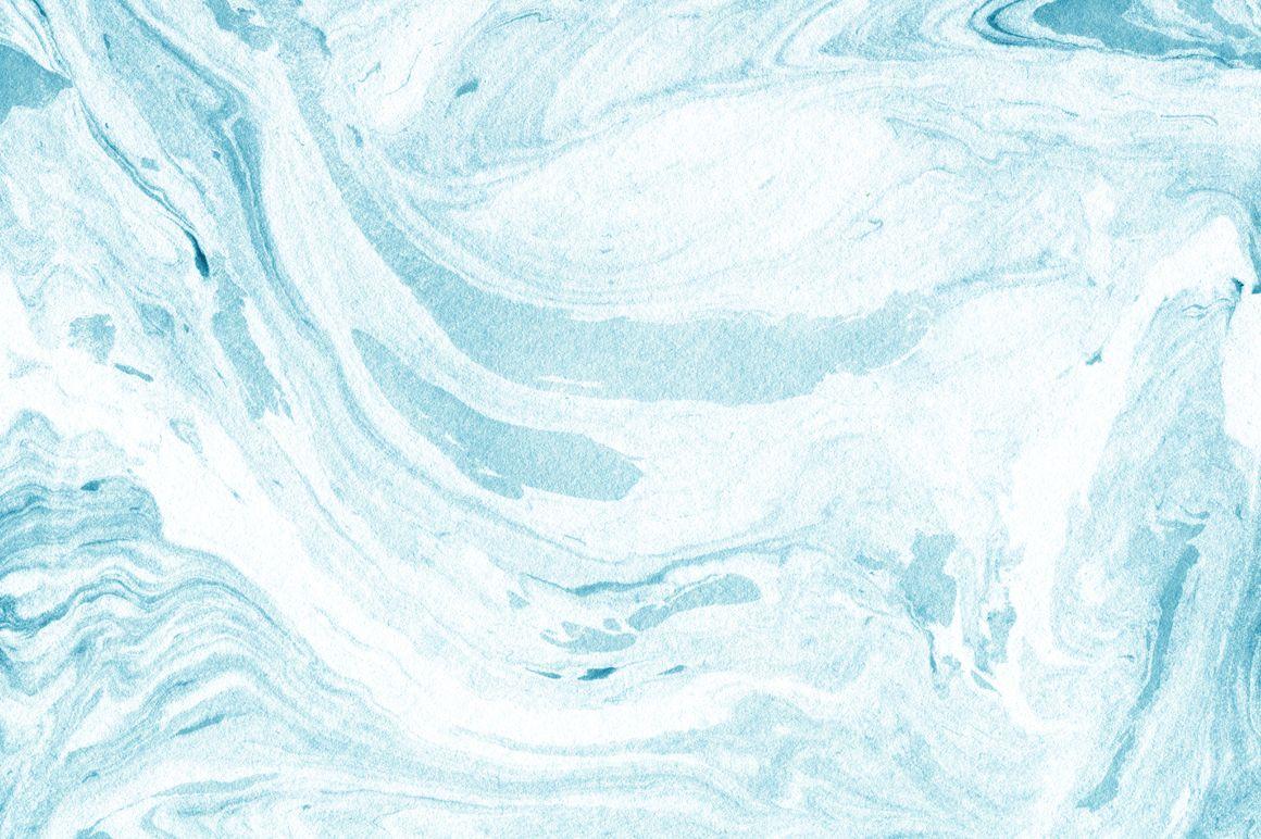 Beautiful Wallpaper Marble Blue - 5ec7e061148cd346703c42dade105ed3  2018_35270.jpg