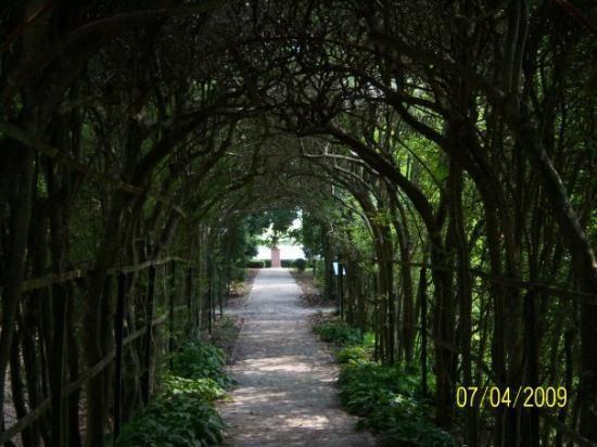 5ec7e6844c09974b699941faa2d86406 - The Gardens Of Trent New Bern Nc