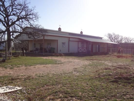 Land for Sale near Bowie, Texas - Montague County  									- 1589005  - 27 acres - 1589005 199,000