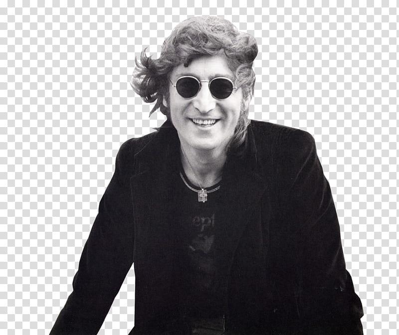 John Lennon Transparent Background Png Clipart John Lennon Wall John Lennon John Lennon And Yoko