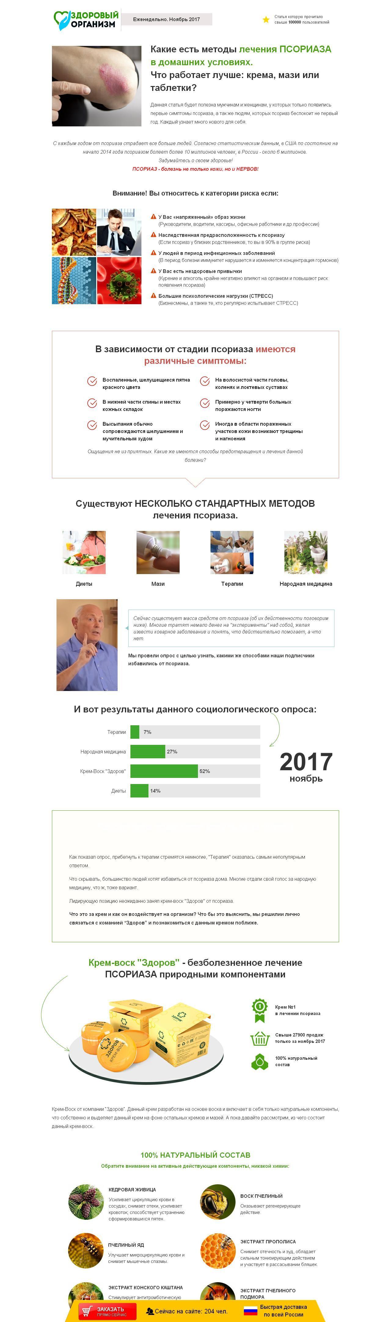 Баку Форум Лечение псориаза в азербайджане / Международное сообщество бакинцев