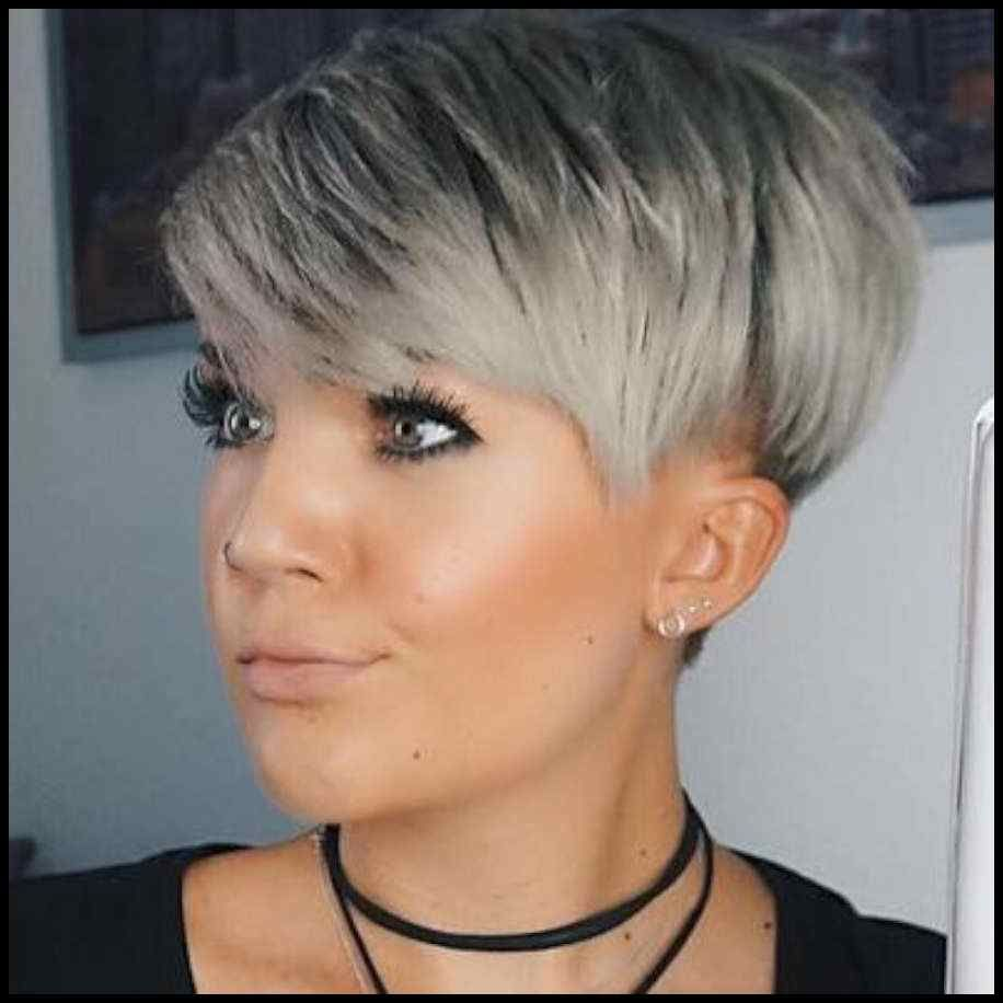 Pin by Frisuren Tutorials on Frisuren Tutorials  Pinterest  Short
