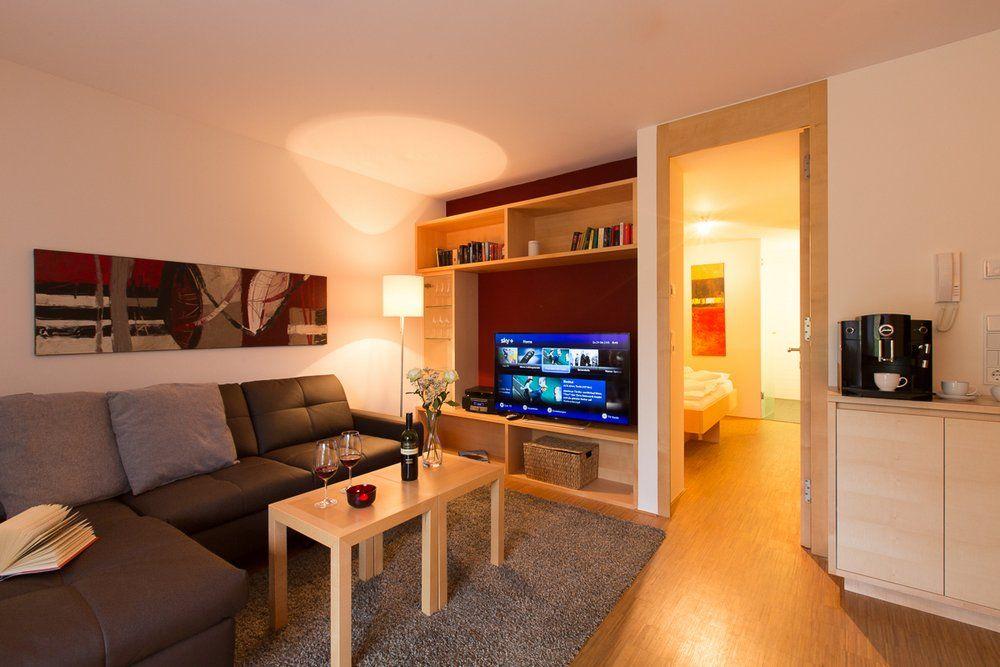 Wohnzimmer Wande Neu Gestalten ~ CARPROLA for