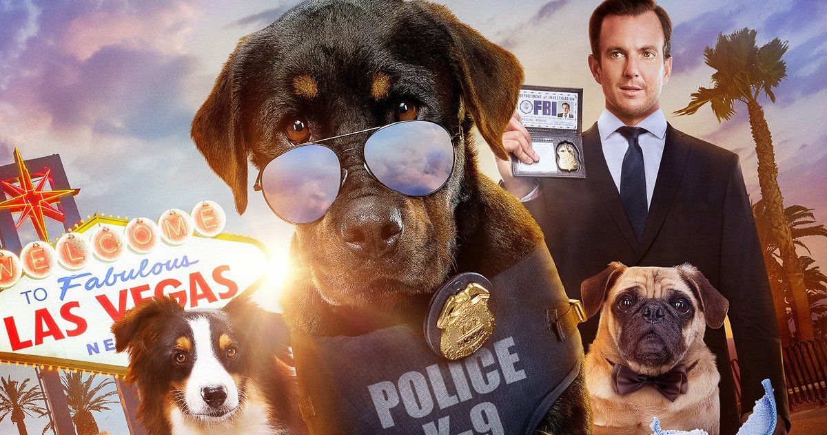 Watch Show Dogs Full-Movie Streaming