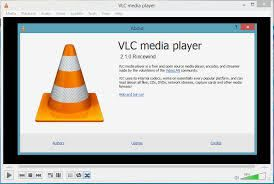 download vlc player free windows