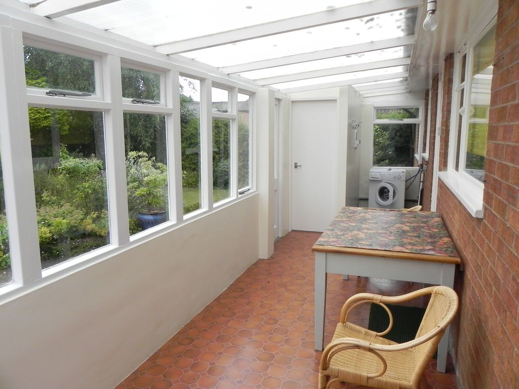 Conservatory Utility Lean To Google Search Small Sunroom Lean To Patio Room