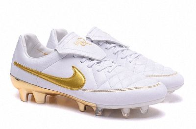 f59b760f7 ... coupon code for cheap nike tiempo legend v r10 premium fg word cup  white touch of