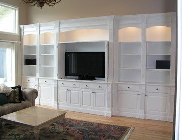 Bi fold slide in cabinet doors & Bi fold slide in cabinet doors | Cabinets Entertainment Centers ...