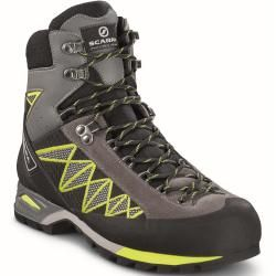 Scarpa M Marmolada Trek Od | Eu 40.5 / Uk 6 2/3 / Us 7 2/3,Eu 41 / Uk 7 / Us 8,Eu 41.5 / Uk 7.5 / Us – Bolsa de moda
