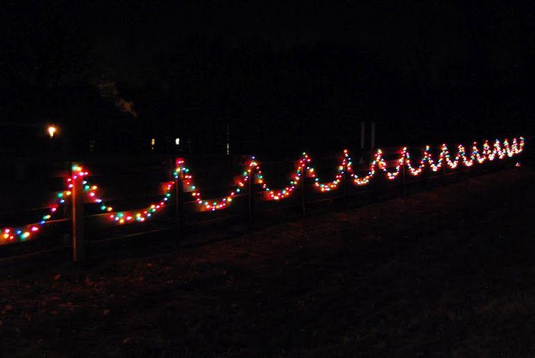 Google Profiles Outdoor Christmas Lights Decorating With Christmas Lights Outdoor Christmas