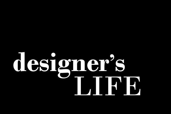#designers