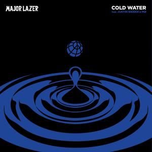 "I'm listening to ""Cold Water (feat. Justin Bieber & MØ)-Major Lazer;Justin Bieber;MØ"". Let's enjoy music on JOOX!"