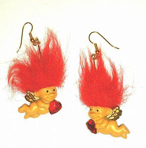 Troll Doll Earrings troll doll http://www.amazon.com/dp/B016JP8YJ8/ref=cm_sw_r_pi_dp_ZJsixb0K8JG1N