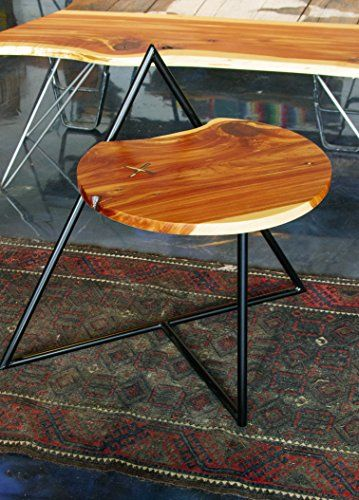 GEOMS side table | Table