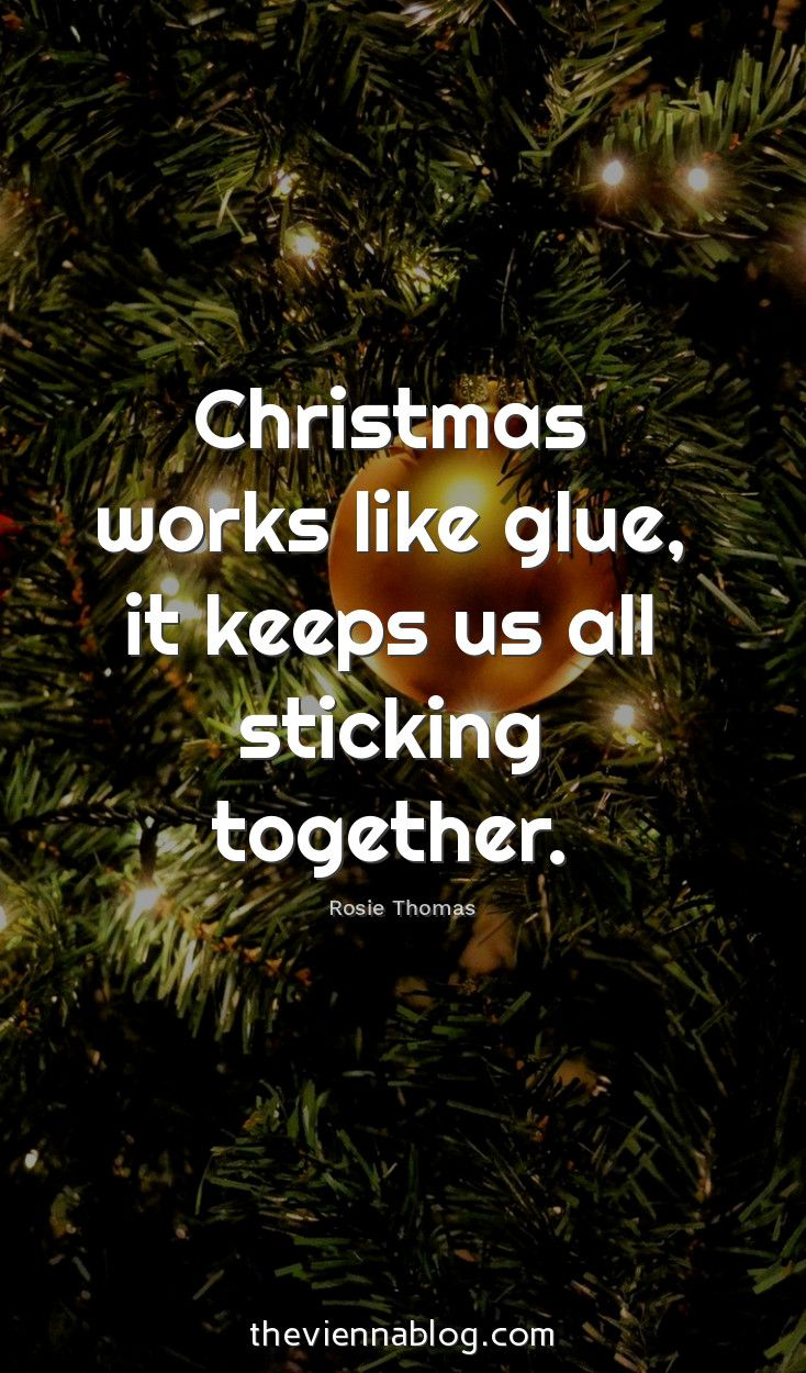 50 Best Christmas Quotes Of All Time Cards Words Pinterest