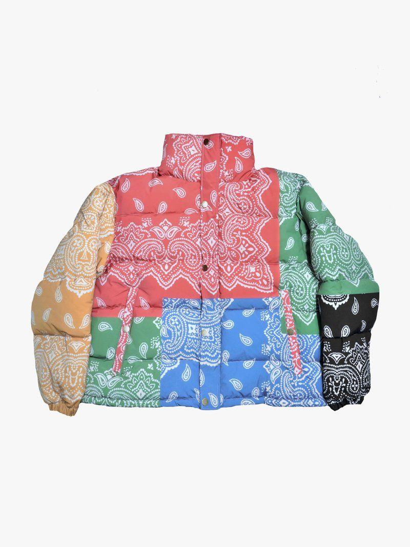 Pin Auf Clothing [ 1067 x 800 Pixel ]
