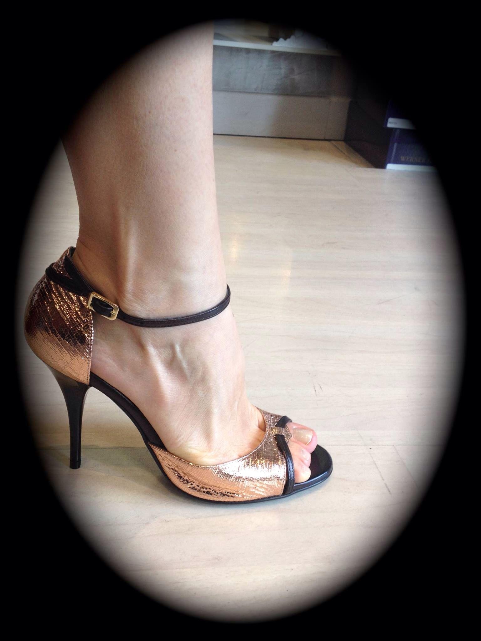 Rosso latino · Tango ShoesArgentine TangoSalsaDancing ...