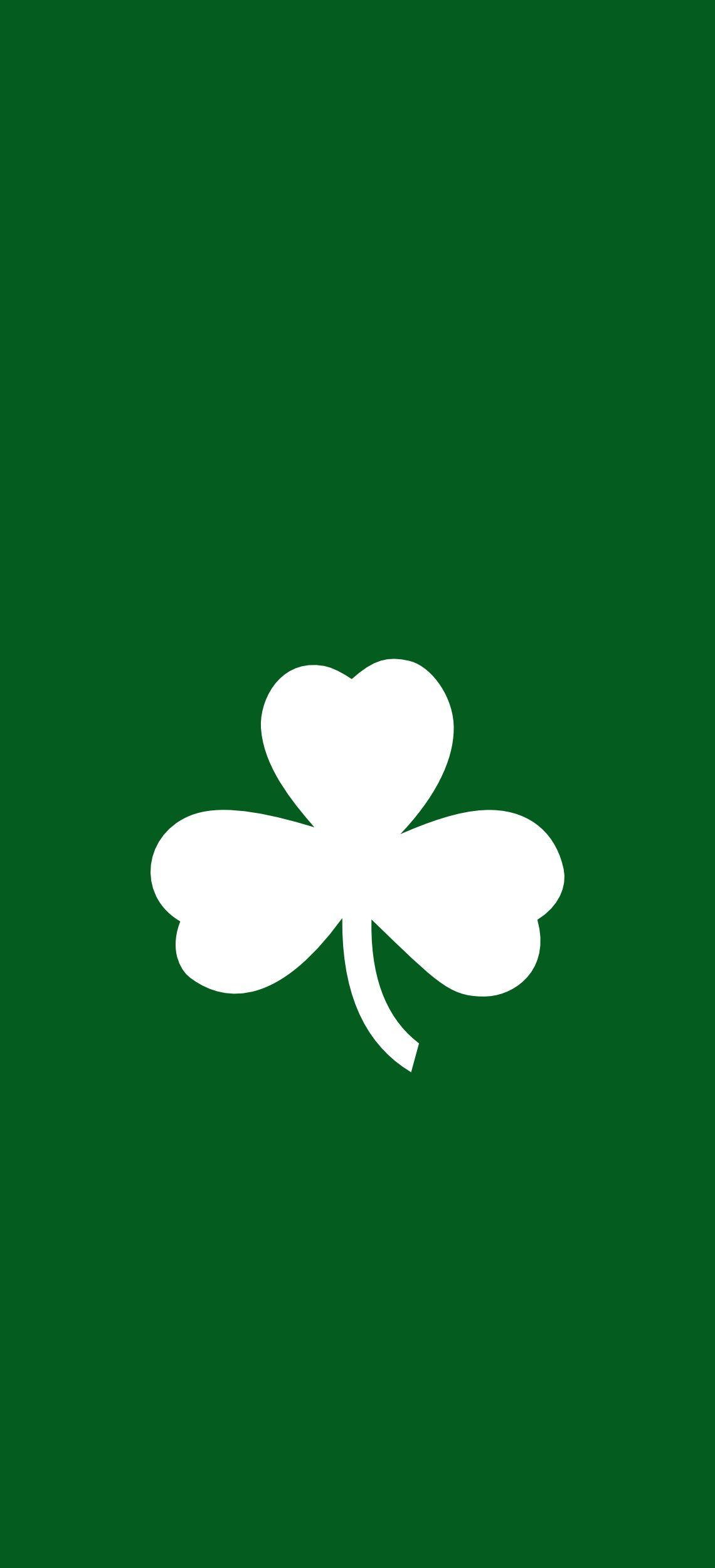 Pin By Shawn On Sports Boston Celtics Boston Celtics Basketball