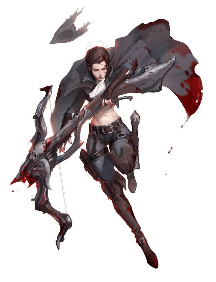 18cc1575e0e913ab2cf4b47c10303606--bloodborne-weapons-magis.jpg (736×963)