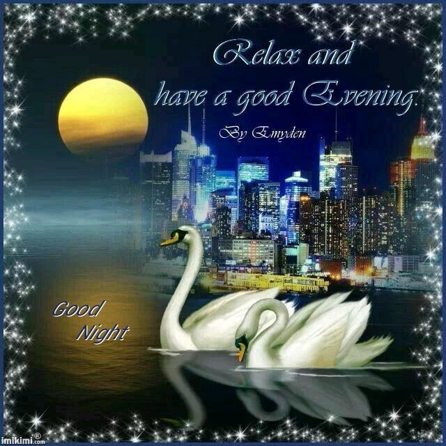Good Night sister and all,have a restful sleep,xxx God bless ❤❤❤✨✨✨