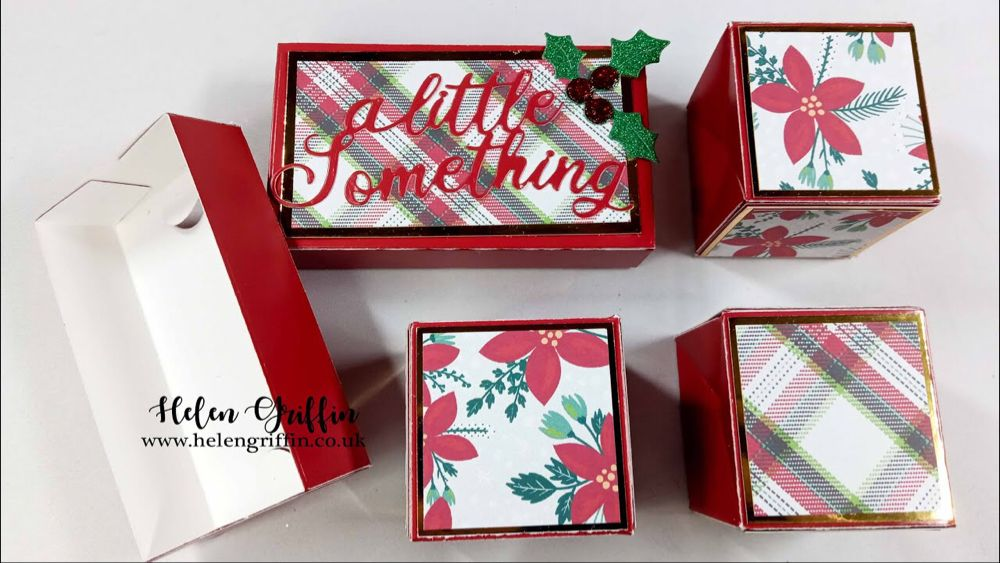 Gift Card Jumping Box Die Set Assembly Instructions Simply Made Crafts Youtube Gifts Crafts Gift Card