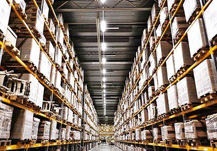 Billede fra http://www.ikea.com/ms/de_DE/img/campaigns/arbeiten_bei_ikea/geschaeftsbereiche_01_03_430x300.jpg.