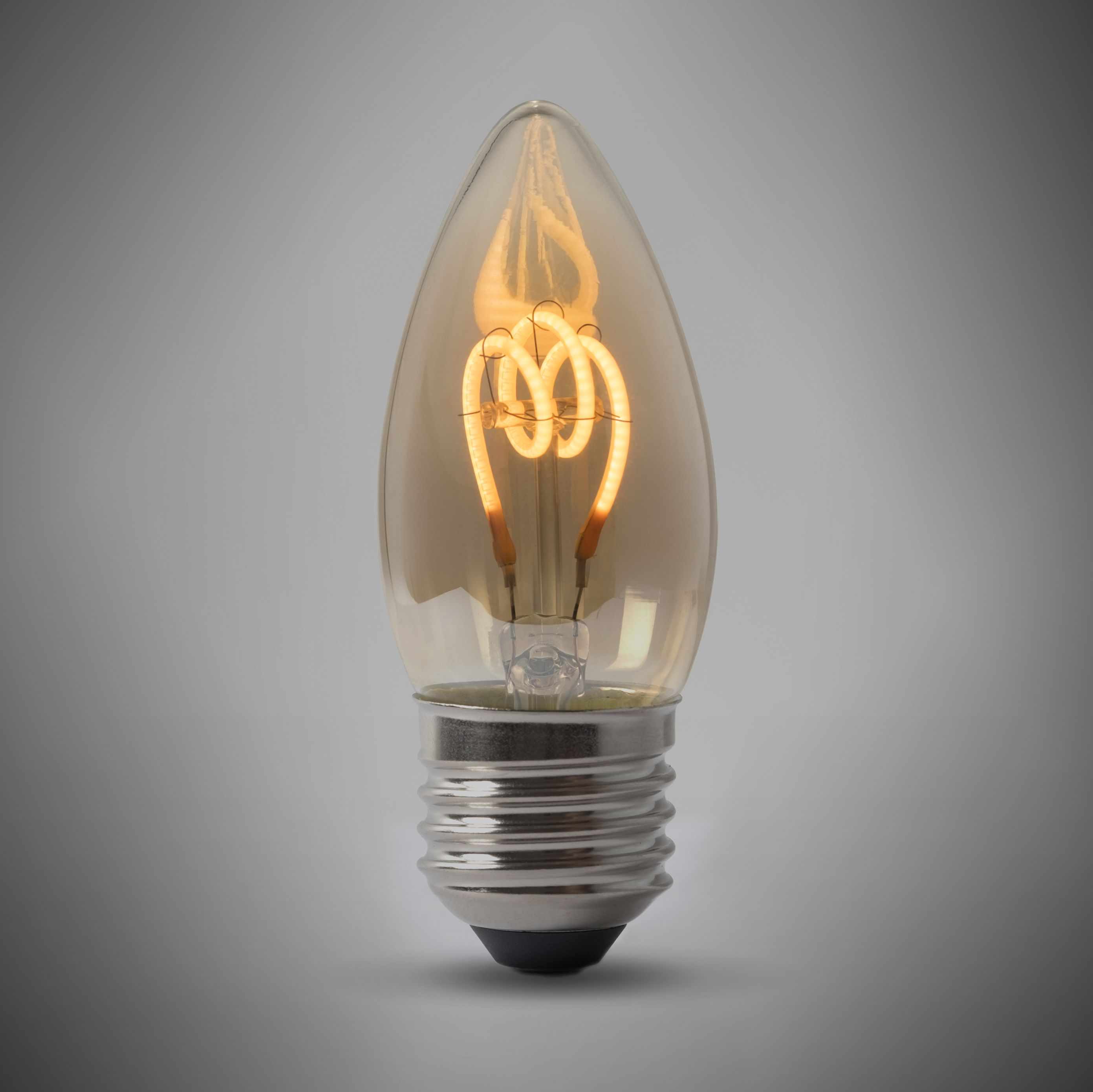 The Soho Lighting Co Light Bulb Led Light Bulb Bulb