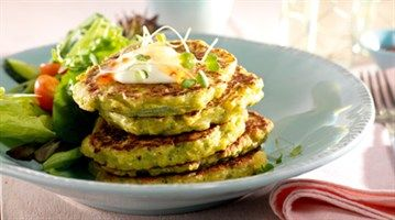 Corn fritters recipe corn fritters recipes and foods corn fritters forumfinder Image collections