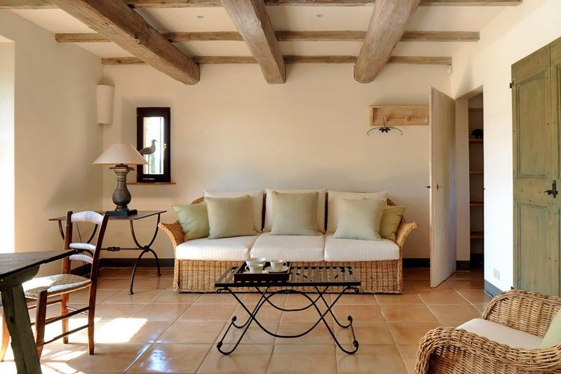 30 Awesome Rustic Italian Living Room Ideas  Italian Living Room Inspiration Italian Living Room Design Decorating Inspiration