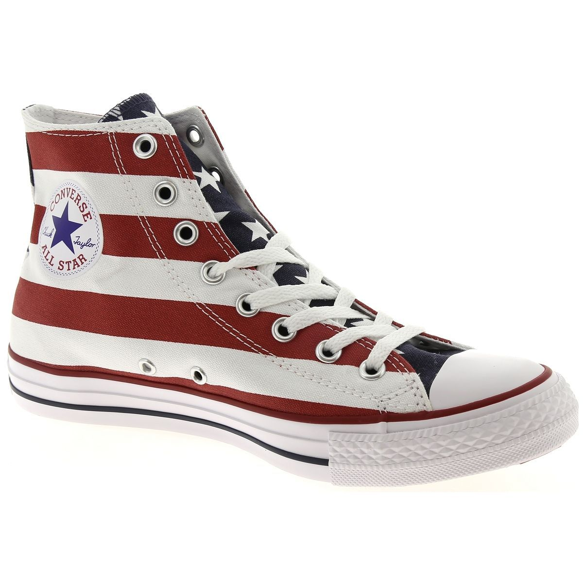 Baskets Montantes Converse All Star en 2019 | Products