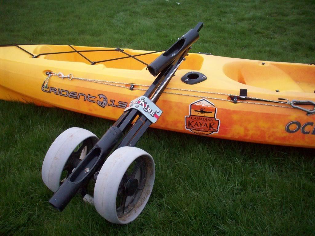 diy golf cart kayak google search golf carts pinterest golf
