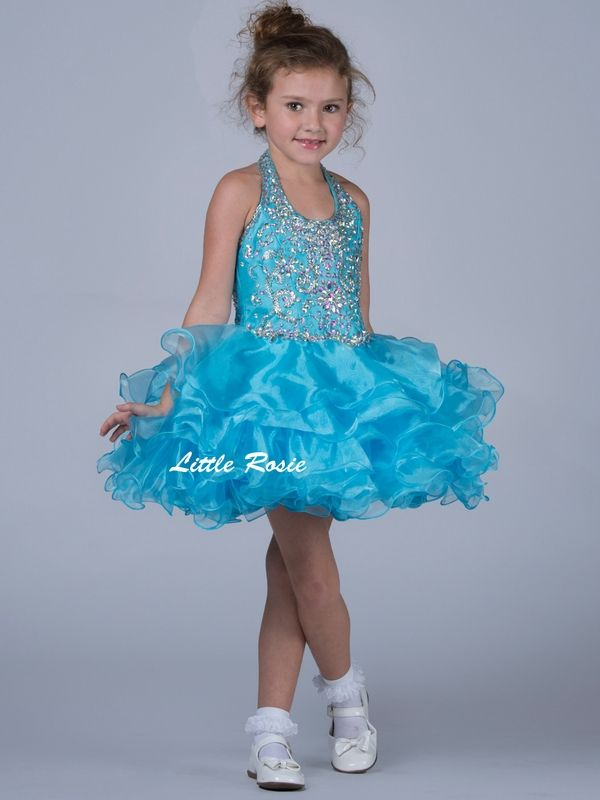 1000  images about Pageant dresses on Pinterest  Girls pageant ...
