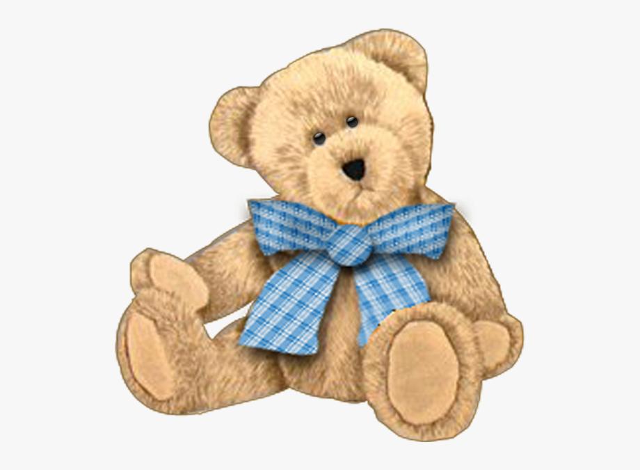 Teddy Bear Png Teddy Bear Teddy Bear Plush Teddy Bear Bear Plush